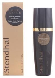 Stendhal Pur Luxe Total Anti Aging Serum 35ml