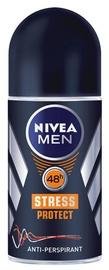 Nivea Men Stress Protect 48h Deodorant Roll On 50ml