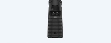 Звуковая система Sony MHCV83D