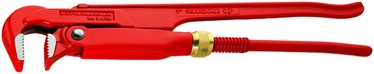 Rothenberger Corner Pipe Wrench 90° 2''