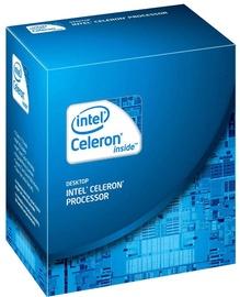 Intel® Celeron® Processor G3900 2.8 GHz 2MB LGA1151 BX80662G3900SR2HV