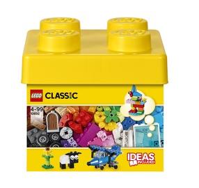 Конструктор LEGO Classic LEGO Набор для творчества 10692, 221 шт.