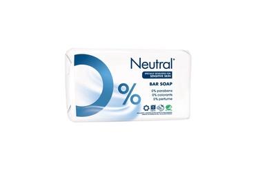 Muilas Neutral, 100 g