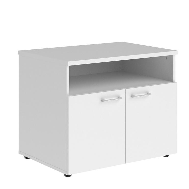 Skyland XPS 806 Shelf 85.4х60х69.3cm White