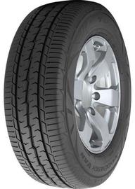 Vasaras riepa Toyo Tires Nanoenergy Van 215 65 R15C 104T 102T