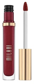 Milani Amore Shine Liquid Lip Color 2.8ml MALS07