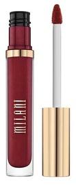 Milani Amore Shine Liquid Lip Color 2.8ml MALS07