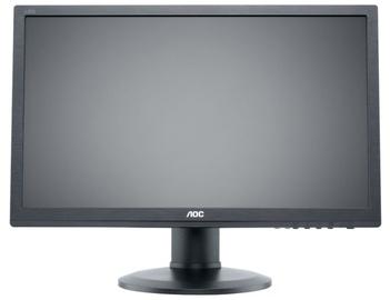 Monitorius AOC E2460PDA