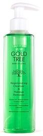 Kosmētikas noņemšanas līdzeklis Gold Tree Gold Tree, 200 ml