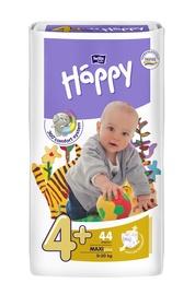 Bella Baby Happy Maxi Plus 44