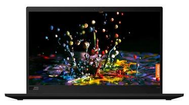 Lenovo ThinkPad X1 Carbon 7th Gen 20QD00M6MH