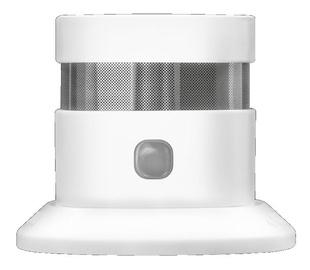 TRUST ZIGBEE ZSDR-850 71197 Smoke Detector