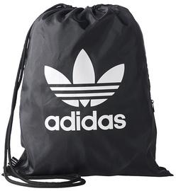 Adidas Trefoil Gym Sack BK6726 Black