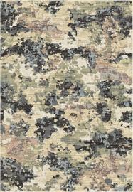 Kilimas Matrix 989-0802_6280, 1,35 x 1,95 m