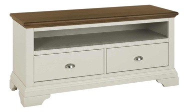 Home4you TV Table Hampstead 45806