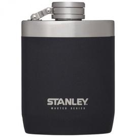 Stanley Master Flask 0.23l Black