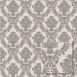 Viniliniai tapetai Belladomo 530047
