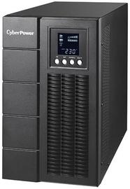 Стабилизатор напряжения UPS Cyber Power OLS3000E, 2700 Вт