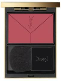 Yves Saint Laurent Couture Blush 3g 02