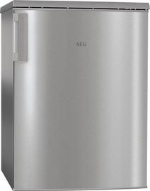 Šaldytuvas AEG RTB51411AX