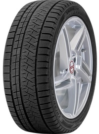 Triangle Tire SnowLink PL02 245 45 R19 102H