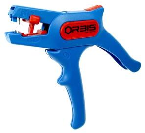 Kaablitangid Orbis 48-510/6003, 200 mm