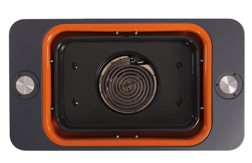 Everdure Fusion Electric Ignition Barbeque