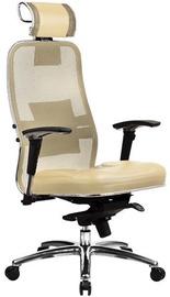 Metta Samurai SL-3.03 Office Chair Beige