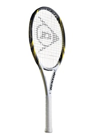 Tenisa rakete Dunlop Apex Lite G2, 27 collu