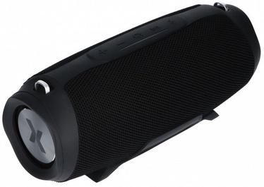 Belaidė kolonėlė Maxcom MX301 Momtombo Black, 30 W