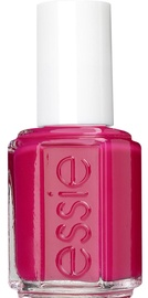 Essie Nail Polish 13.5ml 27