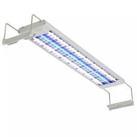 Лампа для аквариума VLX 42463