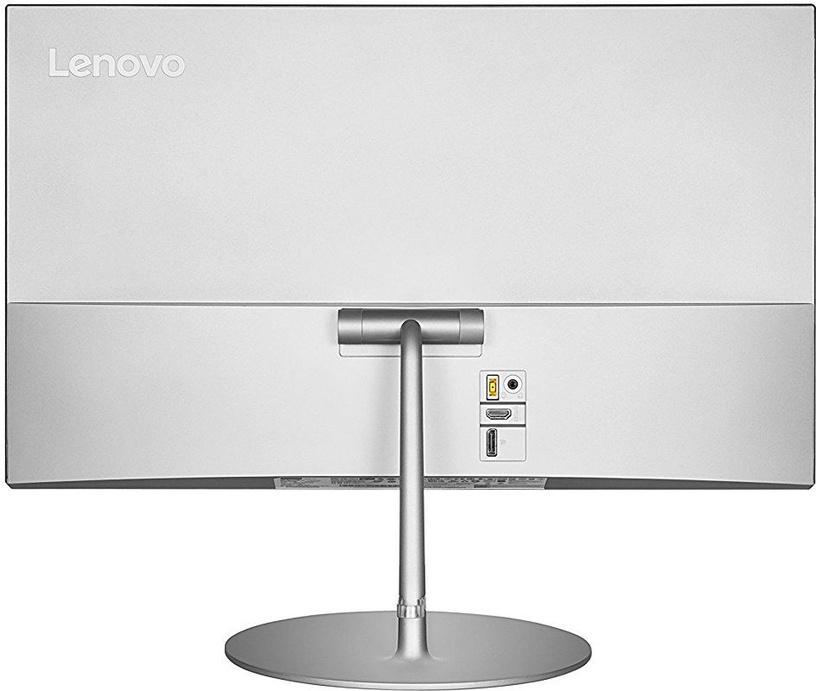 Monitorius Lenovo L27Q-10 65CEGAC1EU