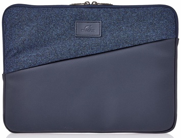 RivaCase 7903 MacBook Pro and Ultrabook Sleeve 13.3 Blue