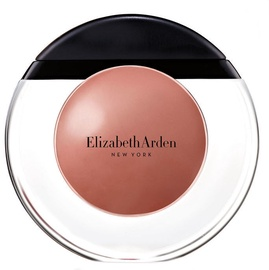 Elizabeth Arden Sheer Kiss Lip Oil 7ml Nude Oasis