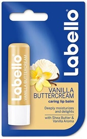 Labello Vanilla Buttercream Caring Lip Balm 5.5ml