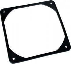 SilverStone Anti-vibration Frame 120mm Black