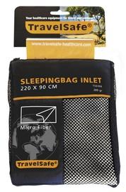 Miegmaišis TravelSafe Micro Fiber Envelope TS0306