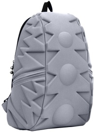 MadPax Exo Full Backpack Grey