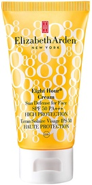 Elizabeth Arden Eight Hour Sun Defence for Face SPF50 50ml