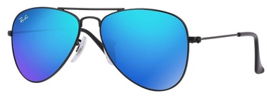 Ray-Ban Aviator Junior RJ9506S 201/55 50mm