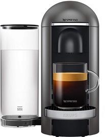 Kafijas automāts Krups Vertuo Plus XN900T