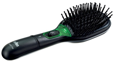 Plaukų formavimo šukos Braun Satin-Hair 7 BR710