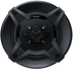 Sony XS-FB1030