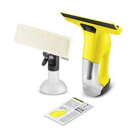 Инструмент для мытья окон Kärcher WV 6 Plus
