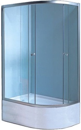 Gotland Eco LP-291-120 Shower Left