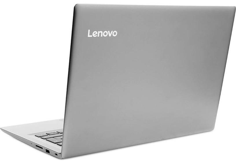 Lenovo Ideapad 330s-14 Full HD SSD Kaby Lake R i5