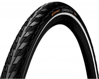 "Continental Contact 28"" 700x42 (42-622)"