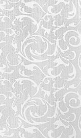 PVC APŠUVUMS RL3126 2.7X0.25X5MM(6.75