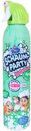 Vannivaht Wasser Spass Schaum Party, 340 ml